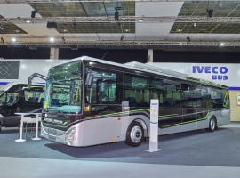 Natural Power (1).jpg