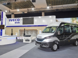 Natural Power (2).jpg